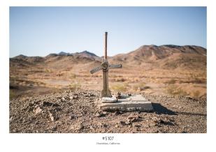 westeight-part228